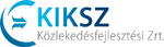 kiksz-logo-final